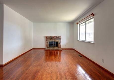 Virtual Staging Living Room sample1