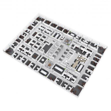 commercial 3d floorplan2