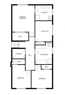 floorplan sample1