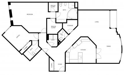 floorplan sample2