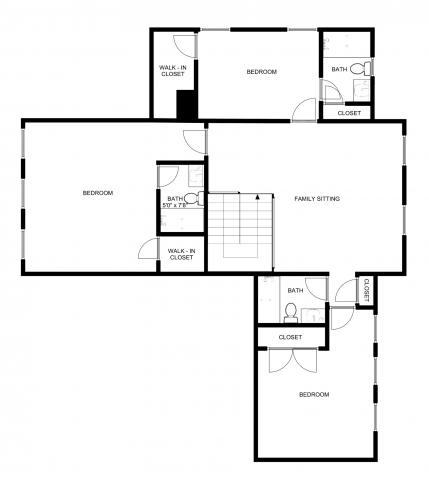 floorplan sample3
